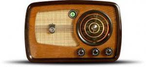 کارشناسی ارشد رادیو