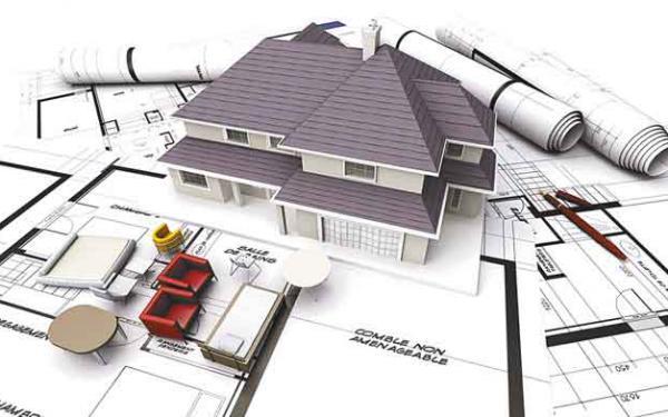 کارشناسی ارشد هنرهای ساخت و معماری
