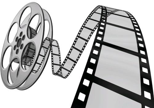 کارشناسی ارشد هنرهای نمایشی و سینما